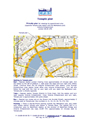 Directions to Temple Pier in London