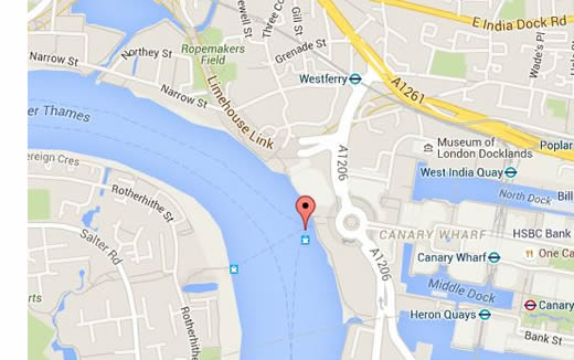 Canary Wharf Pier London | Boat Hire Thames | Capital ... on map of glasgow, map of golders green, map of liverpool, map of croydon, map location of the wharf, map of stansted airport, map of harrogate, map of manchester, map of edinburgh, map of england, map of durham,