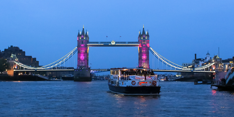 Christmas Boat Party London.Christmas Party Boat Hire 2018 River Thames London Cpbs